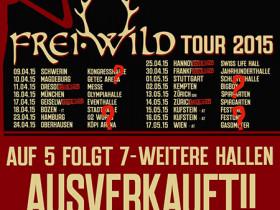 Tour 2015 Auf 5 Folgt 7 Philipp Beim Ims 2014 Kostenloses Frei