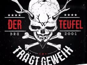 Obertraubling Ruft Merch Magazin Nov 2015 Onlineversion