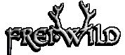 :freiwild: